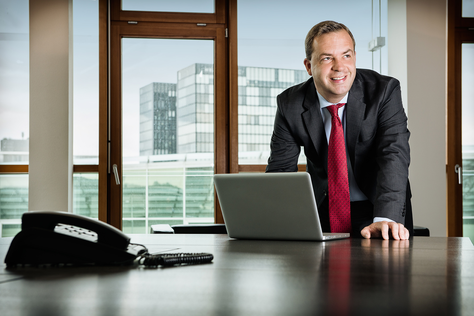 Jörg Eicker | Fotografie - Bild Business & Corporate Publishing